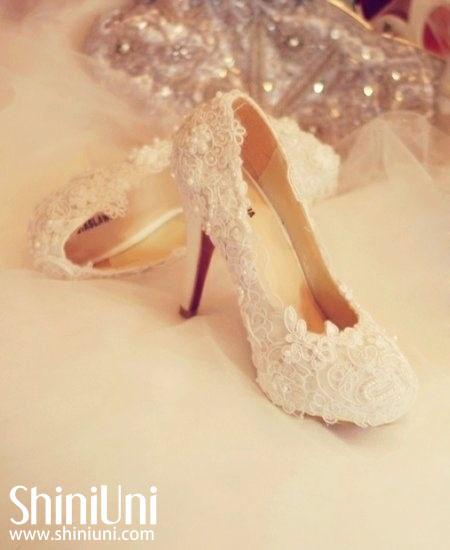 婚纱礼服,婚纱设计,婚纱定制,手绘图,原创设计,婚纱设计师,明星