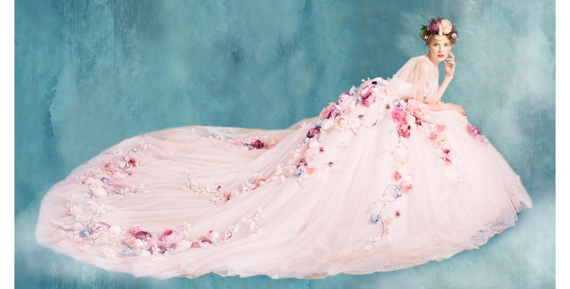 婚纱软文推广有哪些需要注意事项?
